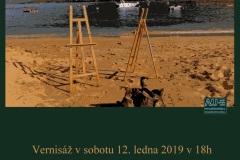 Vystava-z-Korsiky