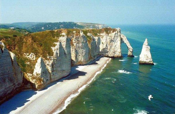 01-Normandie
