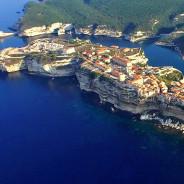 Výtvarný plenér na Korsice – léto 2018