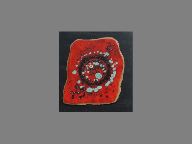 146-Výstava-Flaume-Škarohlídová