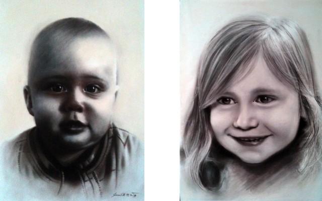 Portréty-kresba-2-WEB
